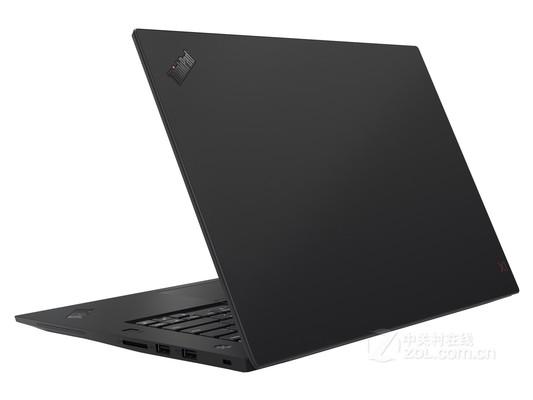 ThinkPad X1 隐士