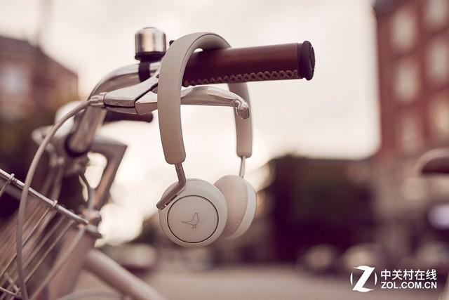 这些让女神心动的耳机 单身的你值得拥有