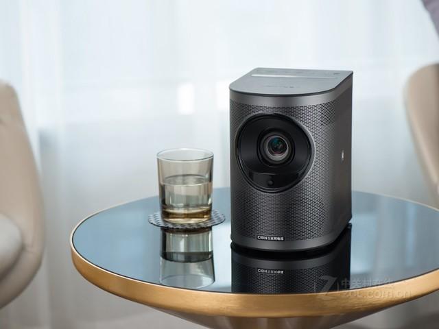 高亮1080P投影机 京东元旦热销只需3299元