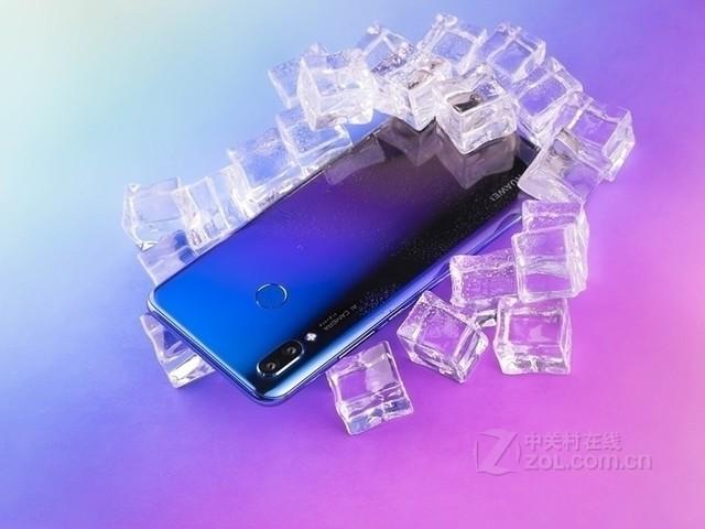 2018第38周天猫ZOL手机产品消费指数榜