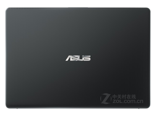 华硕灵耀S 2代 S5300UN
