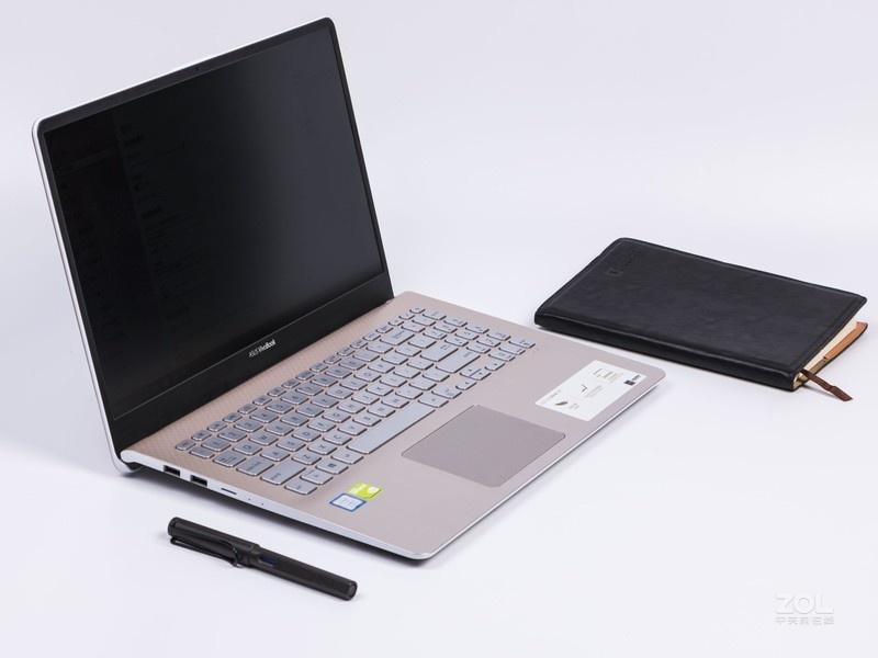 华硕灵耀S 2代 S5300UN(i5 8250U/8GB/512GB)