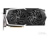 微星GeForce RTX 2070 ARMOR 8G OC