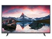 小米 电视4X 43英寸