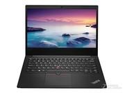 ThinkPad E480(3ACD)