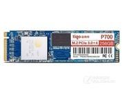 金泰克 P700(256GB)