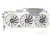 影驰 GeForce RTX 2080Ti HOF