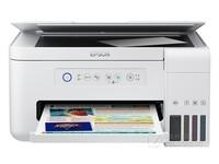 河南爱普生打印机总代理喷墨打印机哪个牌子好