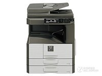 夏普复印机专卖 夏普2608N售11300元