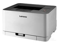 聯想CS1831W彩色wifi激光打印機熱賣1599