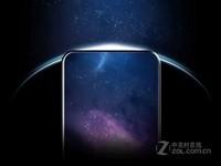 榮耀Magic 2(6GB RAM/全網通)發布會回顧7