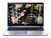 Acer A515-52