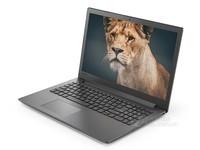笔记本电脑联想Ideapad 330C深圳4999元