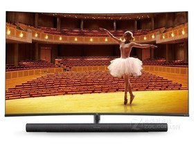 TCL 65C7