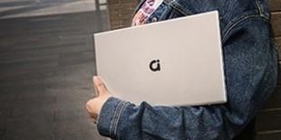 《轻评测》——a豆笔记本13 小身板大能量