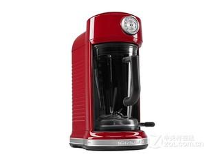 凯膳怡5KSB5080CCA (珠光红)