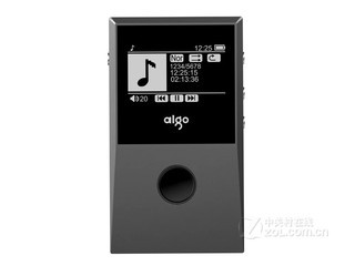 爱国者MP3-205