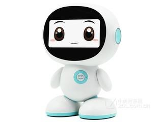 小萌智能教育机器人