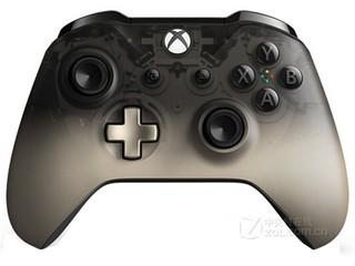 微软Xbox One无线手柄 绝对领域