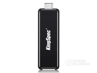 金胜维U3C(32GB)