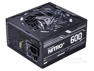 蓝宝石NITRO PLUS 600