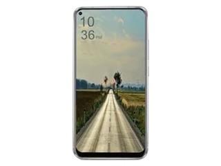 华硕2018版ZenFone 6(全网通)