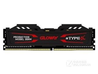 光威TYPE-a 16GB DDR4 3000