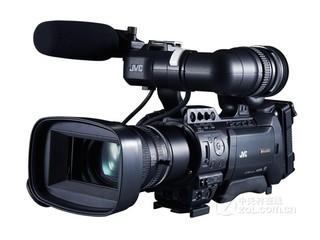 JVC GY-HM890E
