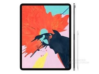 苹果新iPad Pro 12.9英寸(256GB/WLAN)