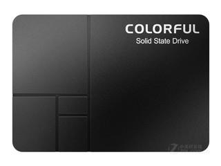 Colorful SL500 Plus(320GB)