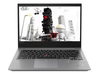 ThinkPad 翼480(20KNA040CD)