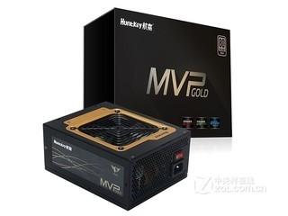 航嘉MVP K850