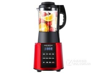 麦卓TT-1802(加热款/红色)