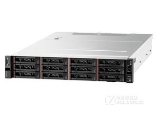联想ThinkSystem SR590(Xeon 银牌4110*2/16GB/300GB)