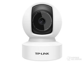 TP-LINK TL-IPC40C-4(720P/16GB)