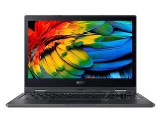 Acer TMB118-M-P683
