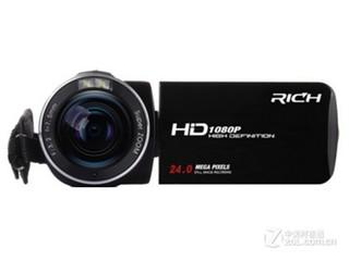 莱彩HD-R900