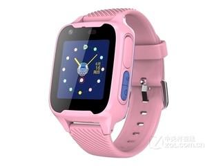 阿巴町儿童智能手表V1