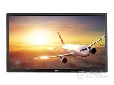 LG 55SL5B       55寸高清液晶显示器      商用显示器  IPS硬屏