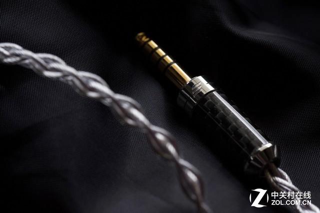 Effect Audio新品Leonidas II、饕餮亮相