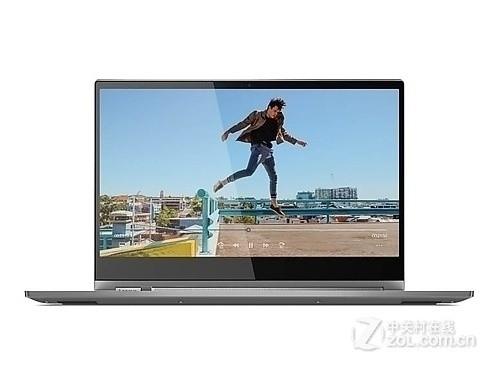 联想YOGA 7 Pro-13IKB(i7 8550U/8GB/512GB)