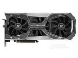 七彩虹iGame GeForce RTX 2080 Ti Vulcan X OC