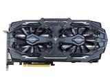 Inno3D GeForce RTX 2080 冰龙超级版