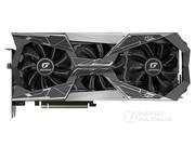 七彩虹 iGame GeForce RTX 2080 Ti Vulcan X OC