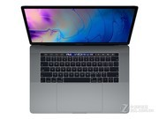 苹果 新款MacBook Pro 15英寸(i9/16GB/2TB/Vega Pro 16)