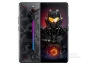 努比亚 红魔Mars电竞手机(10GB RAM/全网通)