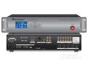 雷蒙电子 RX-M2863/V
