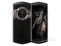 8848 钛金手机M5图片
