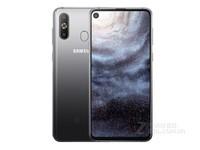 三星Galaxy A8s(6GB RAM/全网通)官方图0