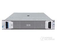 H3C R4900 G2(Xeon E5-2620 v4/16GB/1.2TB*2)